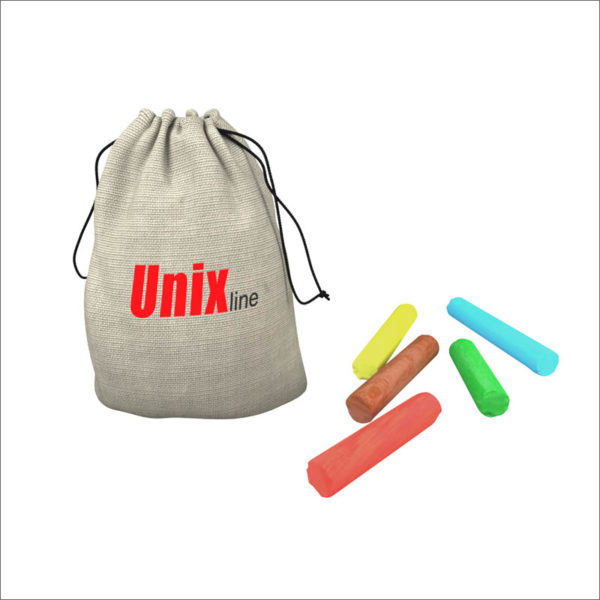 Батут UNIX line SUPREME GAME (green)4