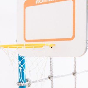 romana dop12 shhit basketbolnyj 1